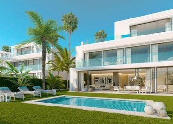 Thumbnail 5 bed town house for sale in Autovía A-7, Km. 130, 11310 Sotogrande, Cádiz, Spain