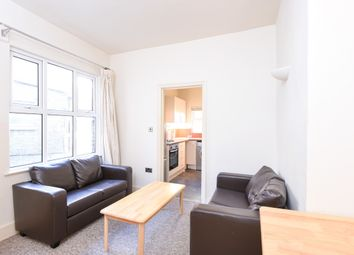 Thumbnail 2 bedroom flat to rent in Filmer Road, London