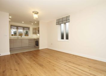 Thumbnail 2 bed flat for sale in Pield Heath Road, Hillingdon