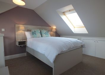 Room to rent in George Street, Reading RG1