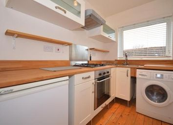 Thumbnail 2 bed flat to rent in Lemont Road, Totley