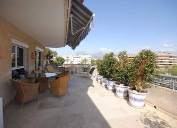 Thumbnail 2 bed apartment for sale in Carrer El-Albir, L'alfàs Del Pi, Alicante, Spain