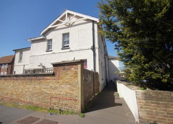 Thumbnail 3 bed terraced house to rent in Nightingale Place, Margate