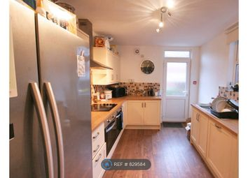 Thumbnail 7 bed terraced house to rent in Estcourt Terrace, Leeds