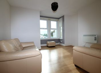 1 bed terraced house for sale in Rainham Road, Gillingham, Kent ME7
