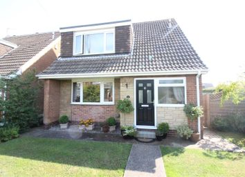Thumbnail 3 bed detached house for sale in Ottawa Close, Cottingham