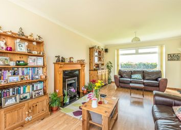 Thumbnail 4 bed detached house for sale in Mudford Road, Yeovil Marsh, Yeovil