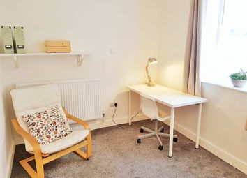 Thumbnail Room to rent in Rodney Street, Macclesfield