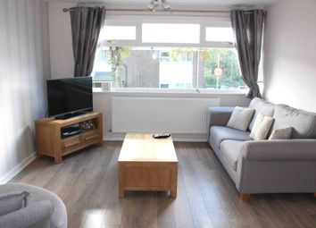 Thumbnail 2 bedroom end terrace house for sale in Tiverton Walk, Bolton