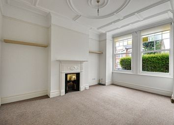 Thumbnail 3 bedroom terraced house to rent in Overdale Road, London