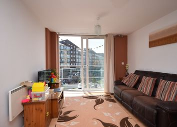 Thumbnail 2 bed flat for sale in Tilley Road, Feltham