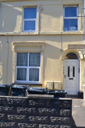 Thumbnail 2 bedroom flat to rent in 33, Woodville Rd, Cathays, Cardiff, South Wales