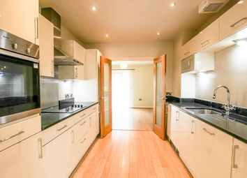 Thumbnail 4 bed town house to rent in Orchard Court, York