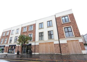 Thumbnail Property for sale in South Norwood Hill, London