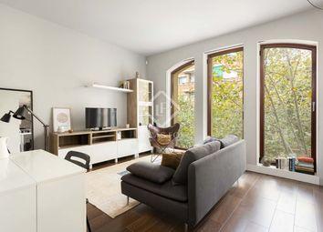 Thumbnail Apartment for sale in Spain, Barcelona, Barcelona City, Eixample Left, Bcn31308
