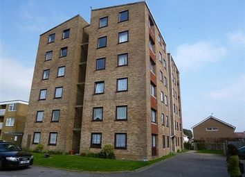 Thumbnail 1 bed flat to rent in St Davids Gate, Penstone Park