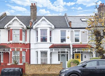Thumbnail End terrace house for sale in Links Road, London