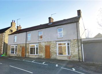 Thumbnail 4 bed detached house for sale in The Green, North Newbald, York, East Yorkshire