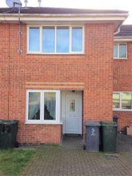 Thumbnail 2 bedroom semi-detached house to rent in Beech Lea, Thurnscoe