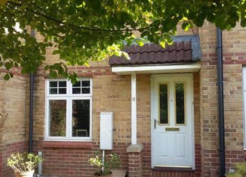 Thumbnail 2 bed property to rent in Emet Lane, Emersons Green, Bristol