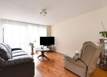 3 bed maisonette for sale in St Johns Way, Archway, London N19