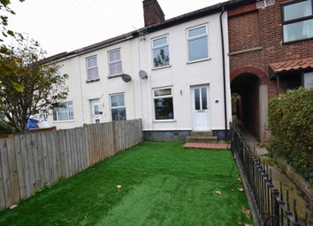 2 bed property to rent in Drayton Road, Norwich NR3