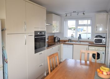 Thumbnail 3 bed detached bungalow for sale in Studley Road, Wootton, Bedford
