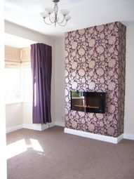 Thumbnail 2 bed flat to rent in Ravensworth Terrace, South Shields
