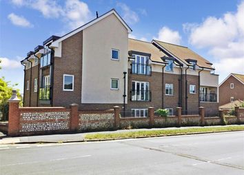 Thumbnail 1 bed flat for sale in Southlands Way, Shoreham-By-Sea, West Sussex