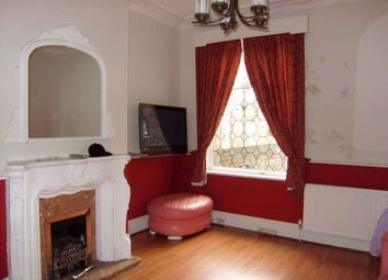 Thumbnail Room to rent in Birkdale Road, Dewsbury