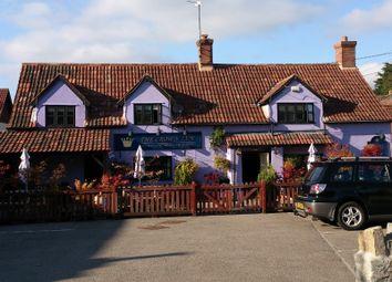 Thumbnail Pub/bar for sale in Fivehead, Taunton