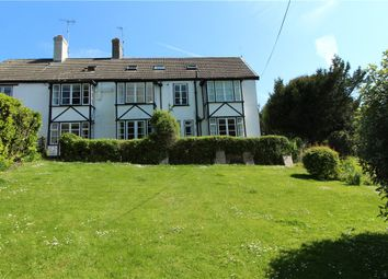 Thumbnail 2 bed flat for sale in Waterside, Mill Lane, Uplyme, Lyme Regis