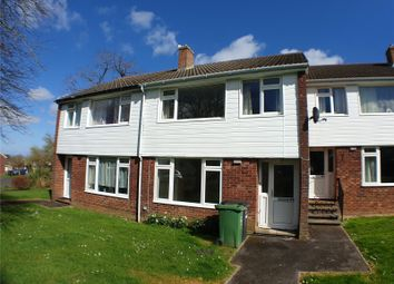3 bed terraced house to rent in Wessex Road, Yeovil, Somerset BA21