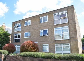Thumbnail 1 bedroom flat for sale in Montague Road, London