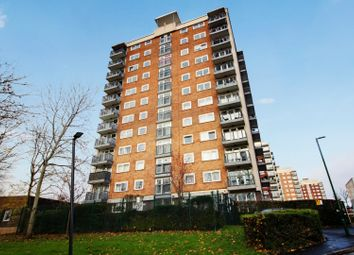 Thumbnail 2 bedroom flat for sale in 1 Lakeside Rise, Blackley, Manchester, Greater Manchester