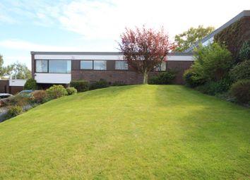 Thumbnail 4 bed property for sale in Pen Y Bryn Road, Colwyn Bay