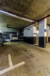 Thumbnail Parking/garage to rent in Brewhouse Lane, Putney