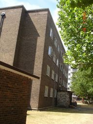 Thumbnail 4 bed flat to rent in Stepney Way, Stepney, London