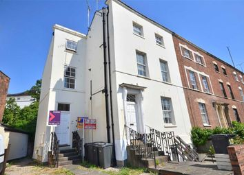 Thumbnail 1 bed flat for sale in Southgate Street, Gloucester