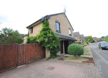 Thumbnail 1 bed semi-detached house for sale in Bishops Drive, Wokingham
