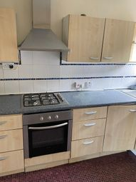 Thumbnail 2 bed semi-detached house to rent in Hockwell Ring, Luton