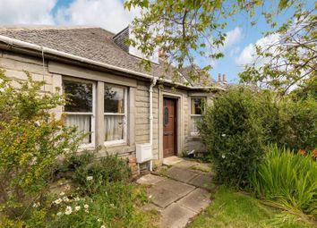 Thumbnail 3 bed property for sale in Coillesdene Avenue, Portobello, Edinburgh