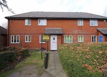 1 bed property to rent in Spruce Close, Laindon, Basildon SS15