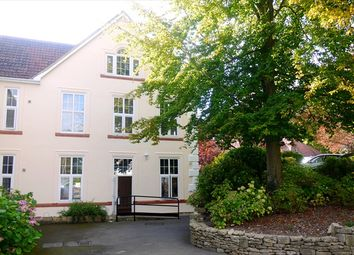 Thumbnail 1 bedroom flat for sale in 12 Alexander Hall, Avonpark, Limpley Stoke, Wiltshire