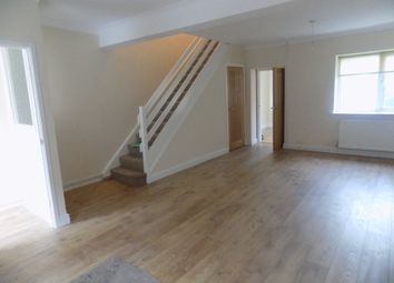 Thumbnail 2 bed property to rent in Osborne Street, Neath