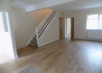 Thumbnail 2 bedroom property to rent in Osborne Street, Neath