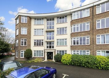 Thumbnail 2 bed flat for sale in The Grove, St. Margarets Road, St Margarets, Twickenham