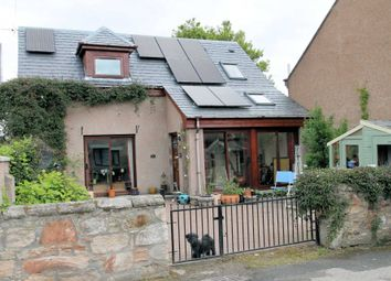 Thumbnail 2 bed detached house for sale in Acre Street, Nairn