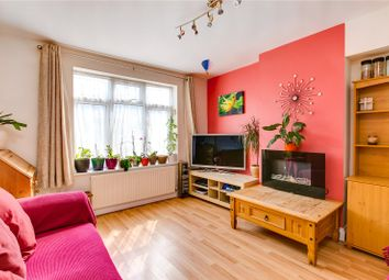 Thumbnail 3 bed property to rent in Boileau Road, London