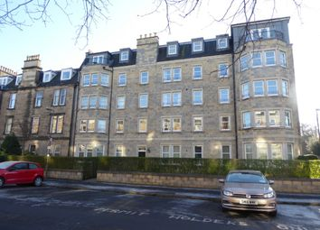 2 bed flat to rent in Maxwell Street, Morningside, Edinburgh EH10